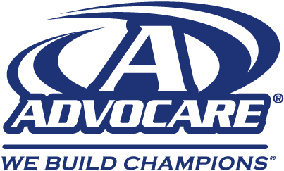 Advocare Products Spanish Fort Saraland Core Fitness Alabama